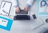 ZUS monitoruje lekarzy wciąż wystawiających papierowe L4