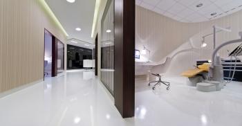 fot. Duda Clinic (28)