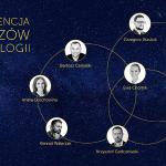 Konferencja-Mistrzow-Stomatologii-850x450