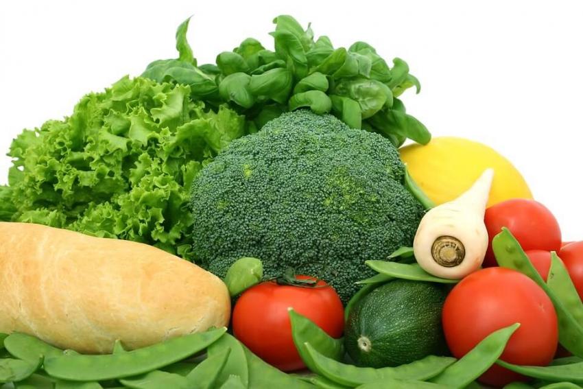 Dieta może chronić przed nowotworami – są na to dowody!