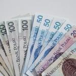wydatki na zdrowie - Dentonet.pl