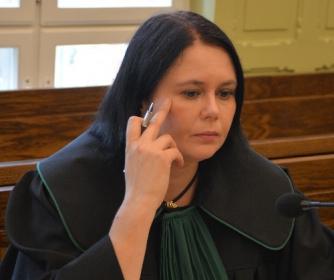Aneta Naworska