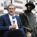 Tomasz M Kercz