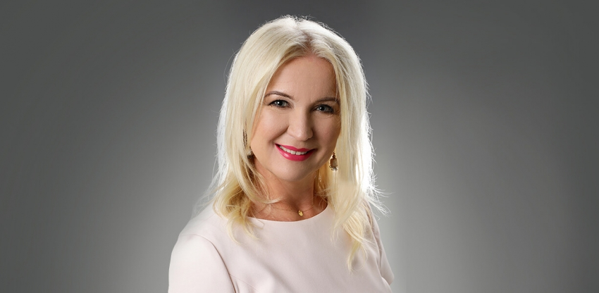 Prof. Marzena Dominiak: wiedza musi być aktualizowana