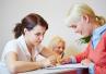 Polki – menadżerki rodzinnego zdrowia