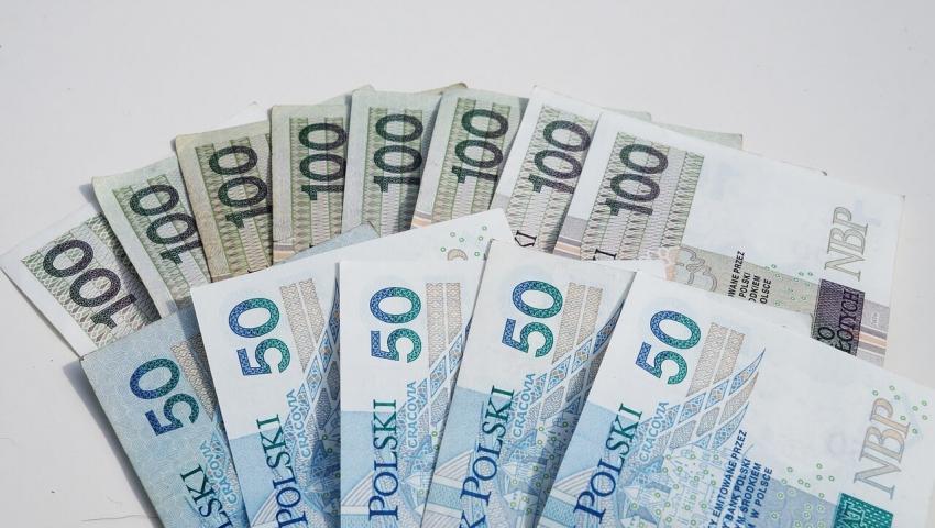 Czy będą unijne dopłaty do zakupu separatora amalgamatu?