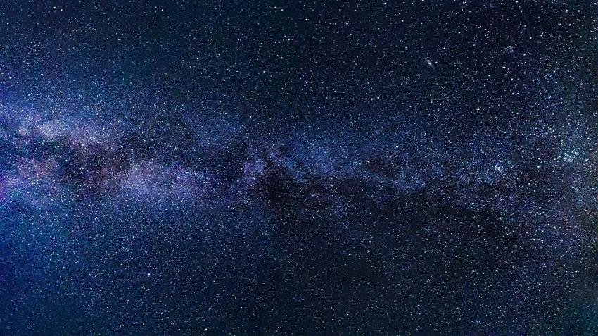 Gwiezdne wojny, czyli ortodoncja jak z kosmosu