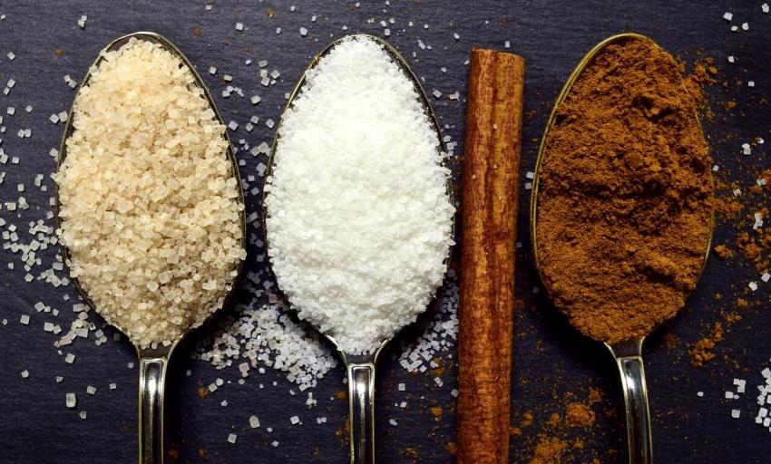 W Polsce będzie podatek od cukru? Trwają analizy w tej sprawie