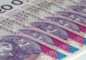 NRL: ustawowe podwyżki pensji także dla lekarzy dentystów
