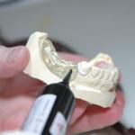 technicy dentystyczni