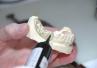 NIL sceptycznie o postulatach techników dentystycznych