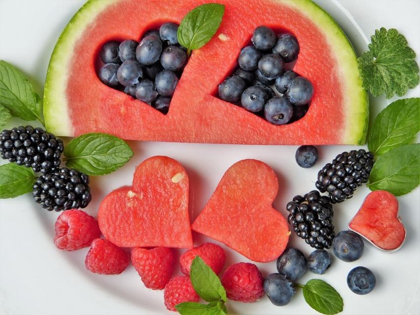 Niedobór węglowodanów w diecie śmiertelnie groźny dla zdrowia