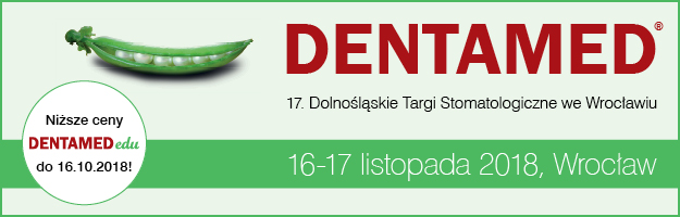 17. Dolnośląskie targi stomatologiczne we Wrocławiu