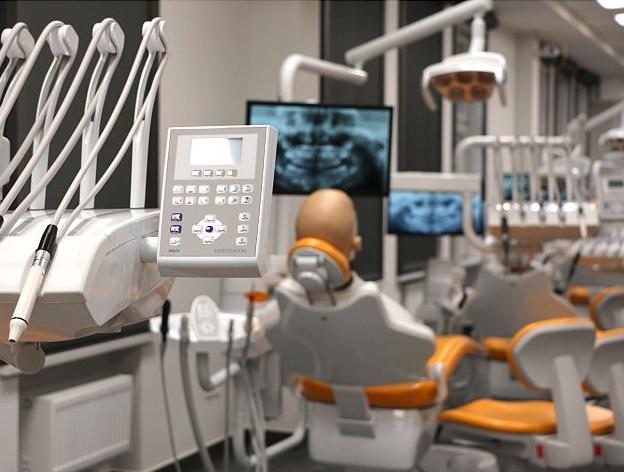 Ministerstwo zdrowia: powstaną nowe centra symulacji medycznej