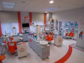 Konin - praca dla dentysty