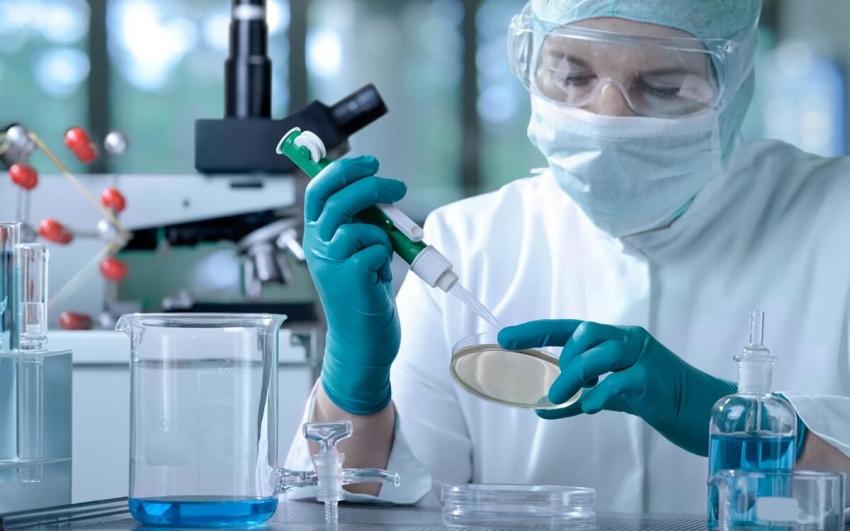 Nagroda Nobla z medycyny przyznana za odkrycie jak komórki wykrywają tlen
