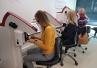 UM Białystok: Wirtualna rzeczywistość w nauczaniu stomatologii