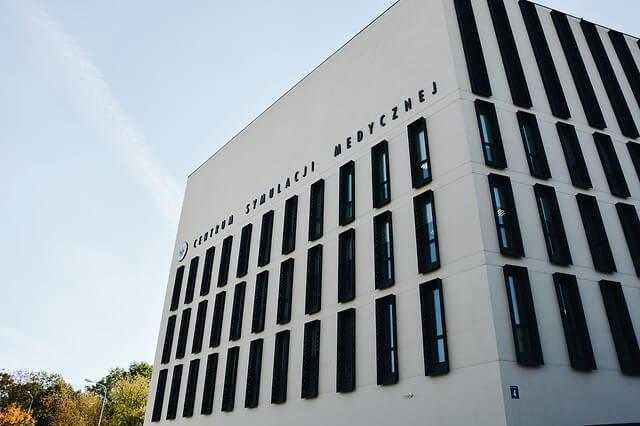 Lublin: Centrum Symulacji Medycznej także dla lekarzy dentystów