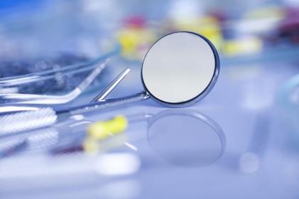 2,3 mln Polaków ma ekstra ubezpieczenie zdrowotne