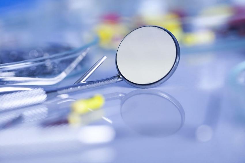 2,3 mln Polaków ma dodatkowe ubezpieczenie zdrowotne