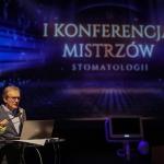 konferencja4