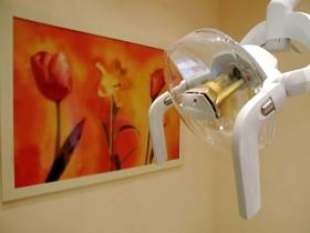 Praca dla stomatologa w Świdnicy