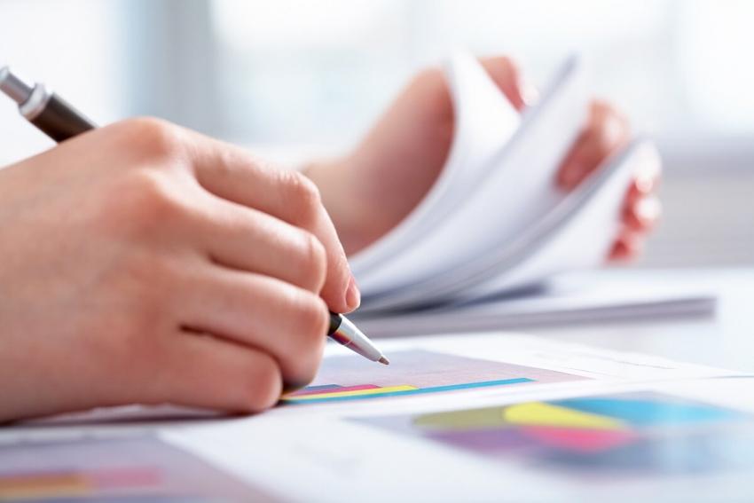 NRL o zasadach prowadzenia list oczekujących na świadczenia