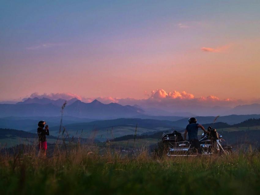 Wakacyjny konkurs fotograficzny: historie zwycięskich zdjęć