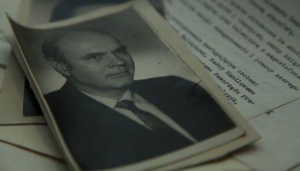 Wspominamy prof. Józefowicza