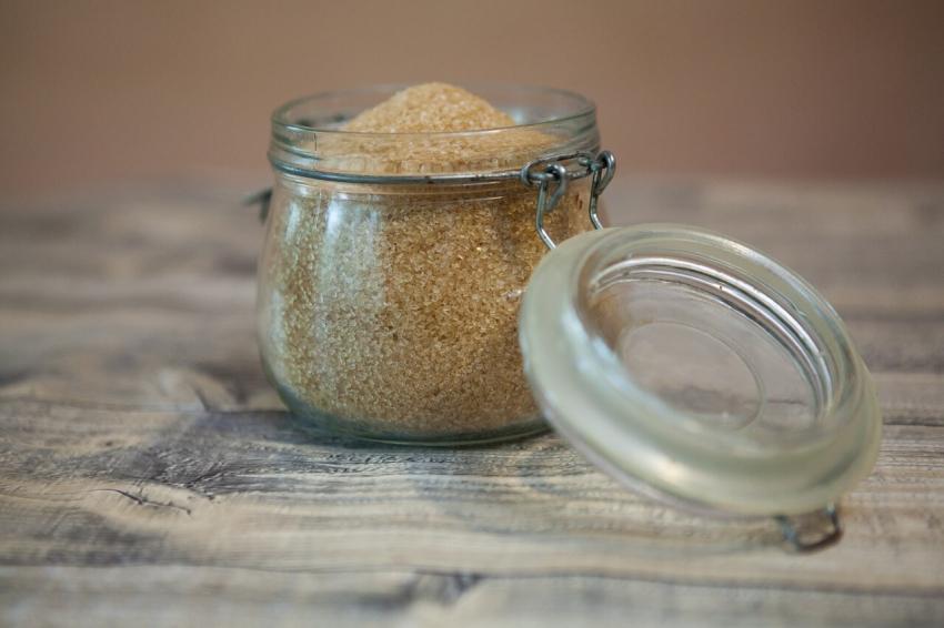 Sztuczne substancje słodzące mogą zaburzać florę bakteryjną jelit