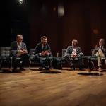 Konferencja wykładowcy