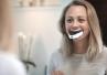Szczoteczka Unobrush – skuteczne mycie zębów w… sześć sekund