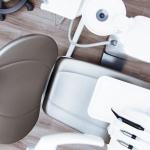 konsolidacja branży stomatologicznej - Dentonet.pl