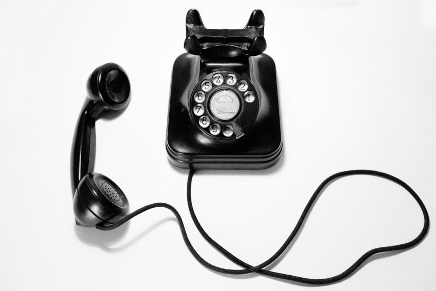 800 190 590 – Telefoniczna Informacja Pacjenta od NFZ-u