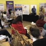 Wojewódzka konferencja higieny