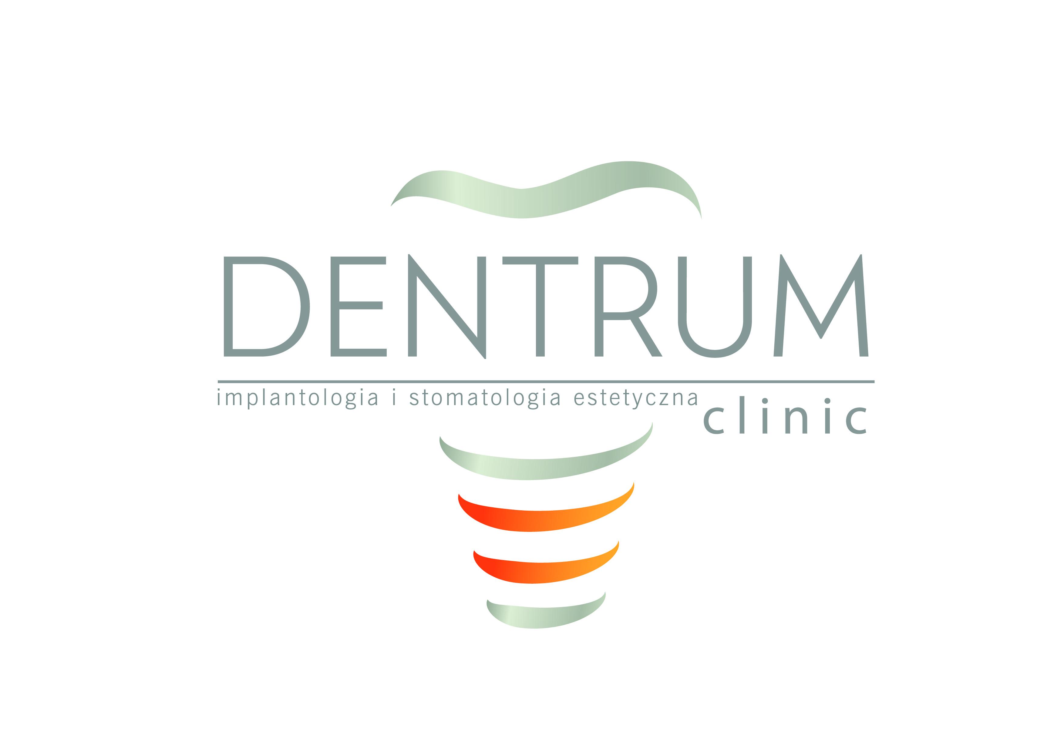 Dentrum-01.jpg