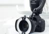 Jak wybrać sprzęt do fotografii stomatologicznej?