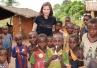 Święta w Republice Środkowej Afryki