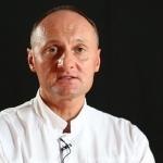 Piotr Okoński