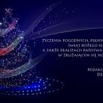 Zyczenia_DENTONET_2 (1)