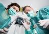 Endometr – do czego służy lekarzowi dentyście to urządzenie?