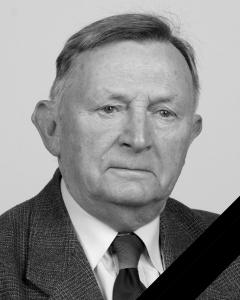Eugeniusz Spiechowicz