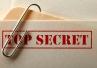 Prawo pacjenta do zachowania tajemnicy