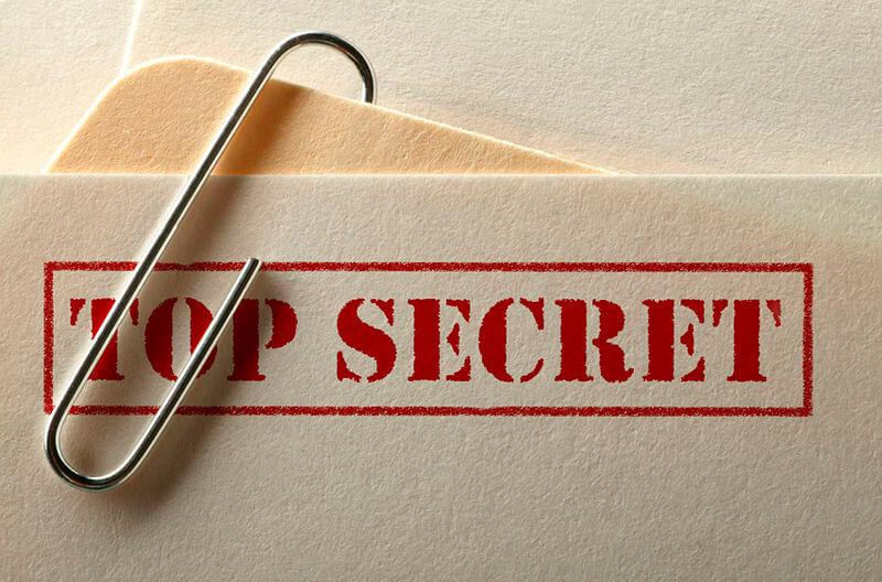 Jak przestrzegać w gabinecie prawa pacjenta do tajemnicy?