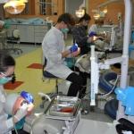zawody stomatologiczne