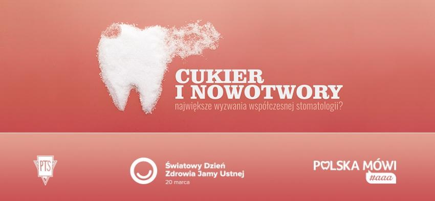 Światowy Dzień Zdrowia Jamy Ustnej 2019 – preludium