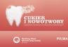 Światowy Dzień Zdrowia Jamy Ustnej 2019 - preludium