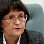Joanna Szczepanska