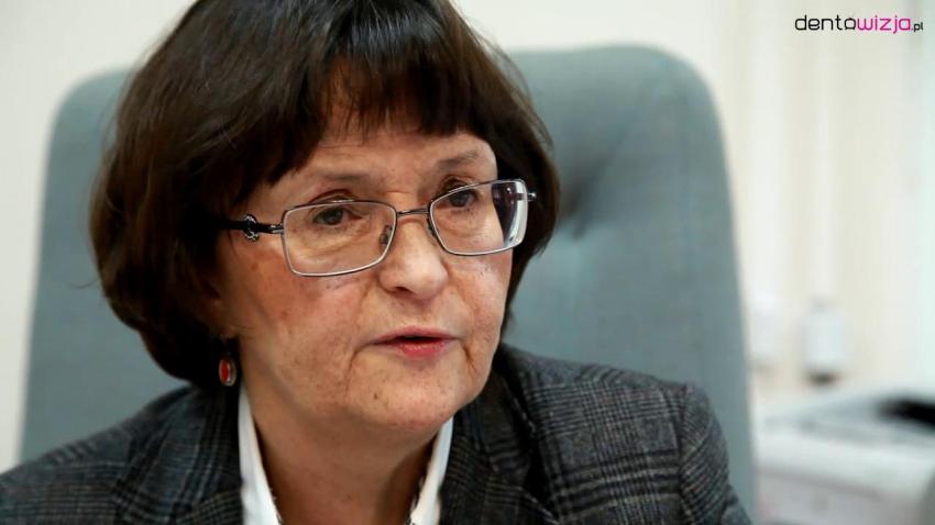 Łódź: powołanie konsultanta do spraw stomatologii dziecięcej