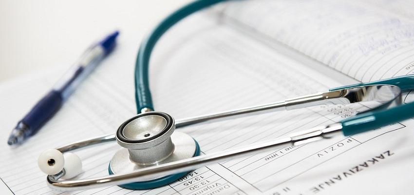 NIL apeluje: 1% podatku dla fundacji Lekarze Lekarzom